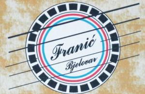 zice_franic_logo